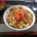 【review】EAT&RUN~100マイルを走る僕の旅 その2【書評】