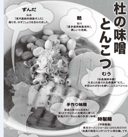 SnapCrab_NoName_2013-11-16_20-20-16_No-00