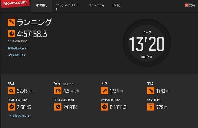 SnapCrab_NoName_2013-11-20_1-7-39_No-00