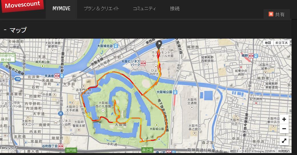 SnapCrab_NoName_2014-7-10_17-46-6_No-00