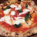 La TRIPLETTA(ラ・トリプレッタ) 絶品窯焼きピザを手軽に食べたいならココ! 【東京・目黒】