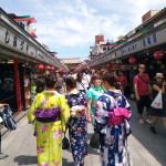 浅草にちょっ蔵◎日本酒文化専門店 窖(あなぐら)がオープンしたぞ!