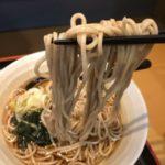 蕎麦超人ブログ064玉目 富士そば最強メニュー再訪