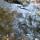 【トレラン】【コース紹介】南高尾~小仏城山~景信山~北高尾周回コース【穴場】【1周で満足】